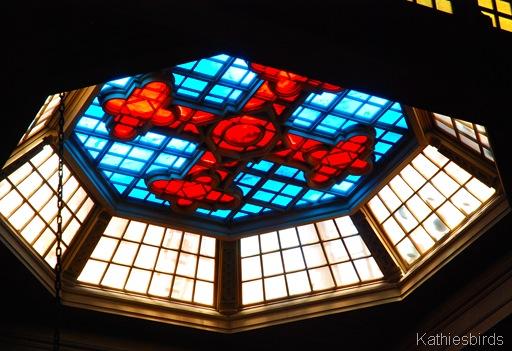 18. skylight-kab