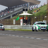 Pinksterraces 2012 - HDI-Gerling Dutch GT Championship 03.jpg