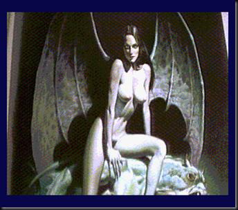 Demo Digitalizaciones (Spa)(1987)(Majara Soft)_0003