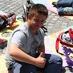 mednarodni-festival-igraj-se-z-mano-torek-ljubljana-2012_13.jpg