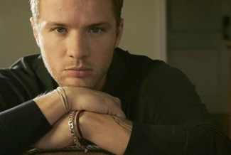 Ryan Phillippe5