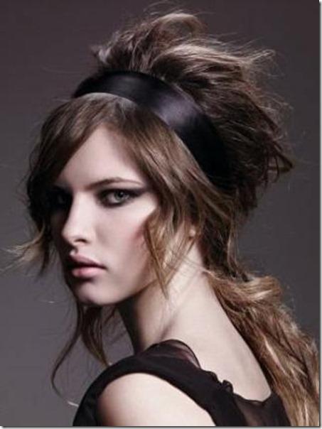 updo-hair6