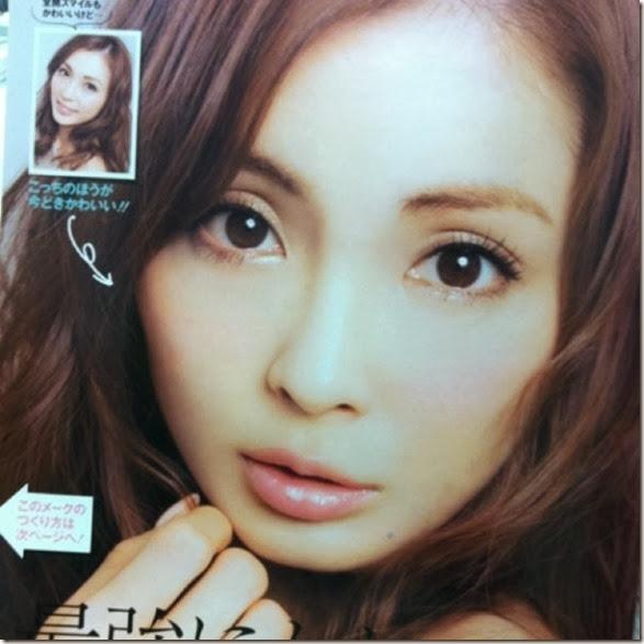 sparrow-face-japan-1