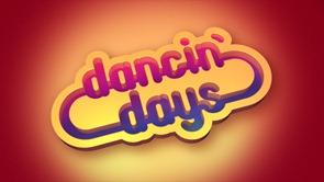 DancinDaysLogo3D_layout_03