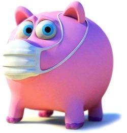INFLUENZA A (H1N1)