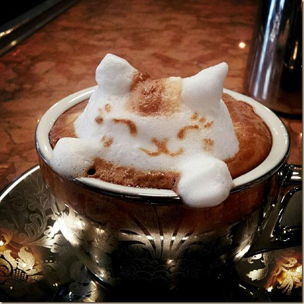 latte-art-kazuki-yamamoto-12