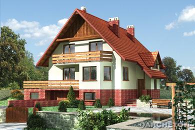 opal jpg proiect casa cu etaj poze case poze cu proiecte case