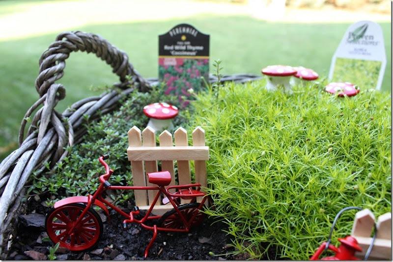 Fairy Garden 013