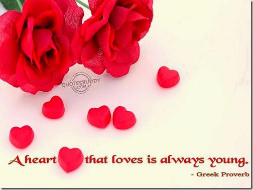2 corazones blogdeimagenes com (11)