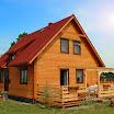 domy z drewna darek.jpg