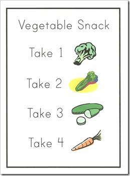 veggie 001