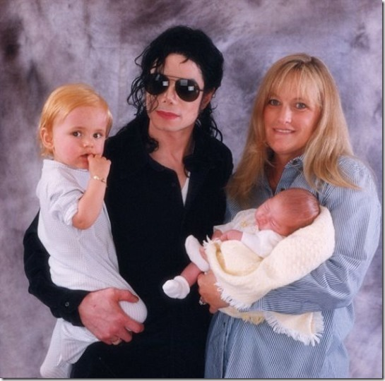 michael-jackson-daughter-20