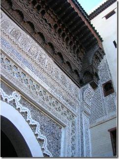 3169505-Nejjarine_Museum_Fes