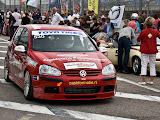IMG_8911_bartuskn.nl.jpg