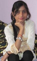 himanshi1