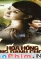 Hoa Hồng Không Dành Cho Em (Phim VN 2011) 43/43