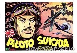 P00035 - Piloto Suicida v11 #35