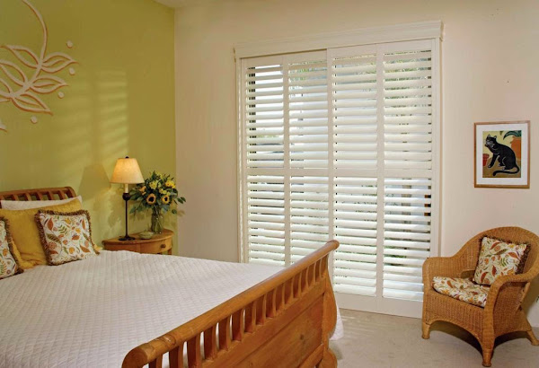 Sliding Glass Door Treatments2 Sliding Glass Door Window Treatments