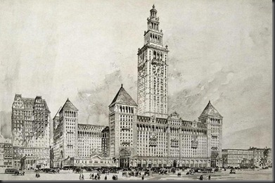 mckim-mead-and-white-proposal-grand-central