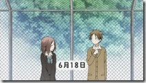 Isshuukan Friends - 10 -12