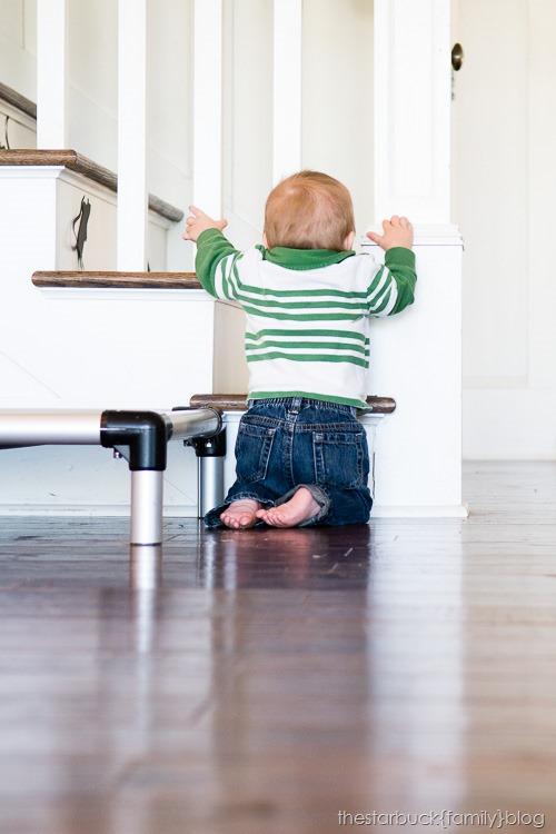 Ethan kneeling with Simon blog-6