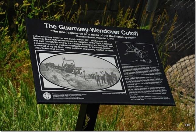 07-03-14 C Guernsey SP (59)