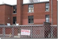 North School December 11 2012 024