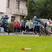 20110731_msp_sluzovice_093.jpg