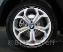 bmw wheels style 280