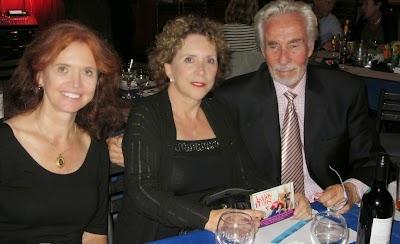 Liz plus 2 members.JPG