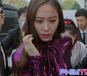 """Được 2 Mĩ Nữ Sexy Cỡ Này Theo Đuổi, Ai Cũng Ghen Tị Với """"thủy Thần"""" Nam Joo Hyuk!"""