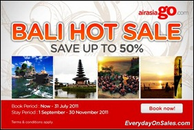 airasia-bali-hot-sale-2011-EverydayOnSales-Warehouse-Sale-Promotion-Deal-Discount