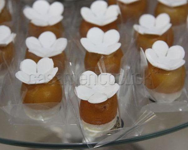 casamento click doces maria amélia