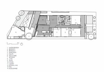 PLANO-reduccion-de-una-casa-make-architects