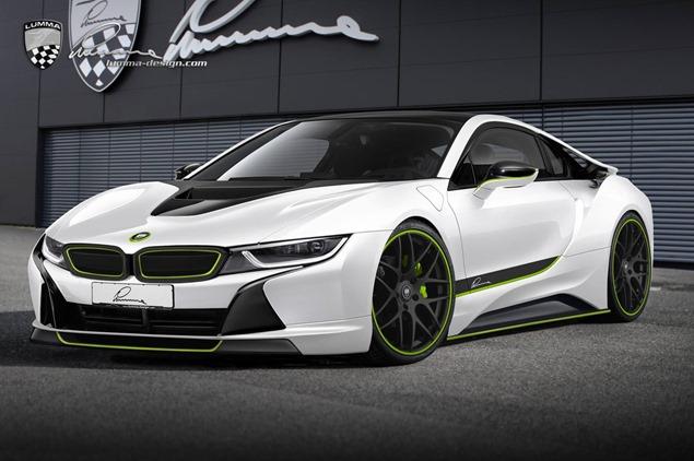 BMW-Lumma-Design-1