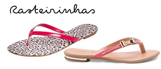calcados-sapatos-rasteirinhas-cor-rosa.png