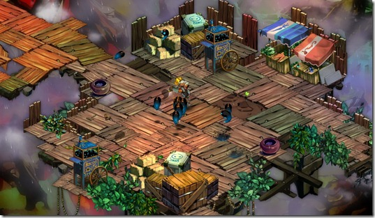 Bastion indie game (2)