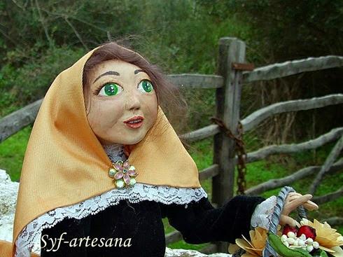 syf-artesana Joana5