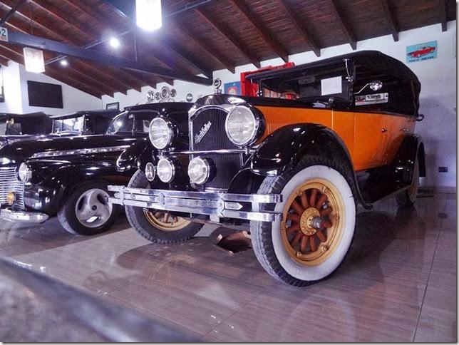 San_Lorenzo_Car_Museum_DSC02621