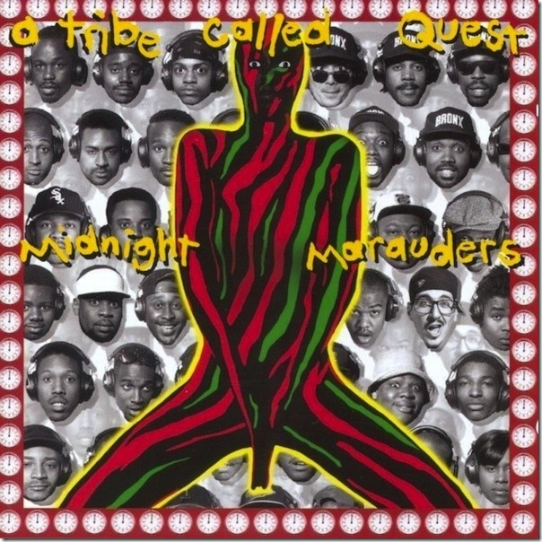 music-albums-1993-17