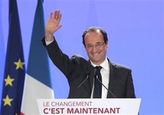 Francois-Hollande-1