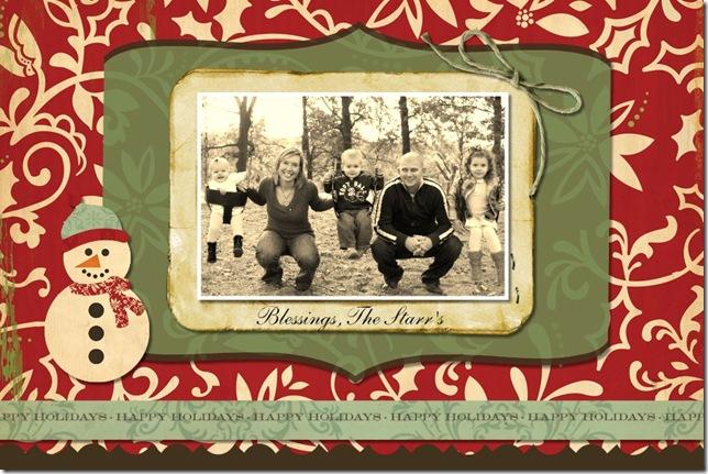 Christmas_Page_1