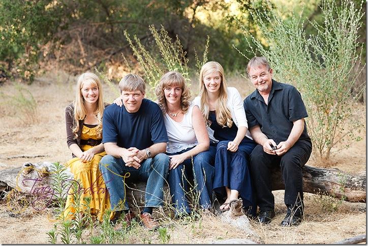 Carr Family   010j rep