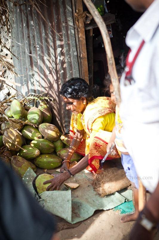 2012-07-23 India 56468