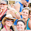 2009_Country_StampedeFriday-01 (11).jpg