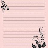 papelfloral1.jpg