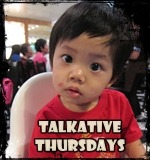 [TalkativeThursdays2.jpg]
