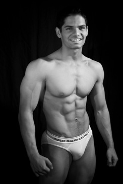 hadi_bashang_underwear_11