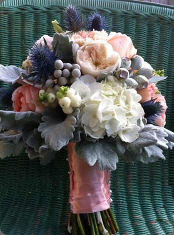 487323_451909651500600_1882451751_n the bouquets od ascha jolie au