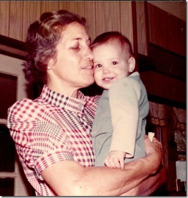 1975-Mar-23---Mama-Trudy--LaNae-600-[1]